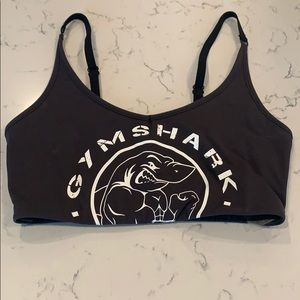 Gymshark Intimates & Sleepwear - Gymshark legacy bra!!! Size medium!